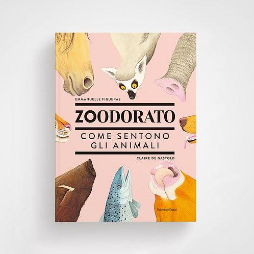 Zoodorato - Figueras & De Gastold