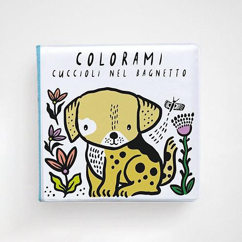 Colorami - Wee Gallery