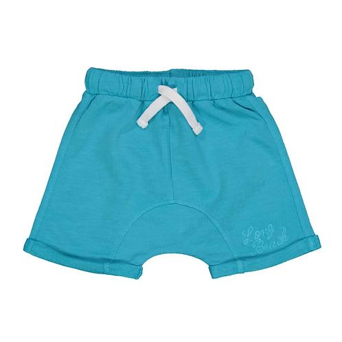 Birba Pantaloncini - Blu