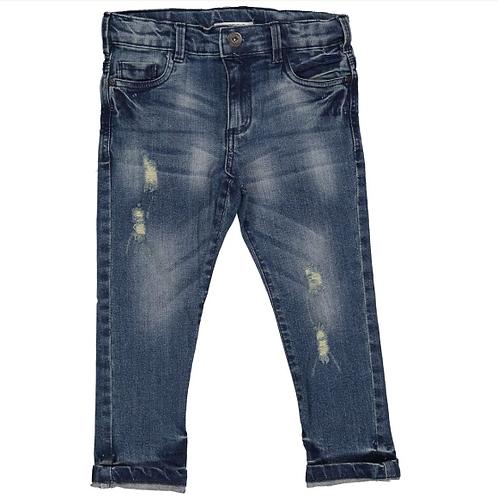 Birba Jeans - Blue