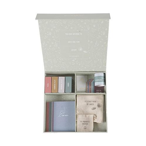 Little Dutch Memory Box