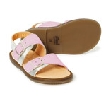 sandals-with-buckles (OK).jpg