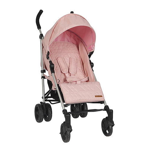 Little Dutch Passeggino - Rosa