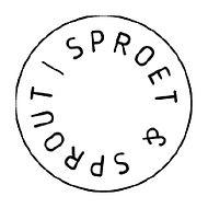POPUP_sproet-sprout.jpg