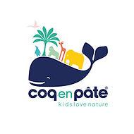 POPUP_COQENPATE2.jpg