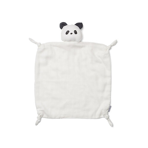 Liewood Fazzoletto Doudou - Panda