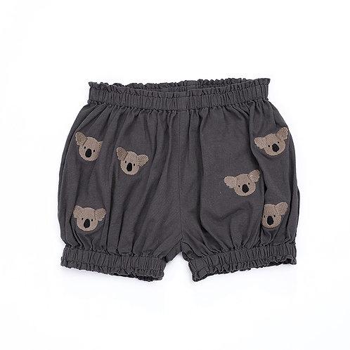 Donsje Pantaloncino Blu - Koala