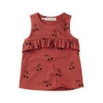Sproet-Sprout_Baby_abbigliamento_bambino