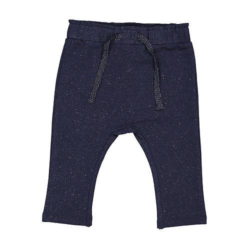 Birba Pantalone Stretch - Glitter