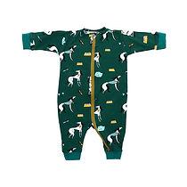 Pyjamasuit Aristodogs.jpg
