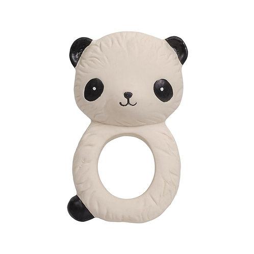 A Little Lovely Massaggia Gengive - Panda