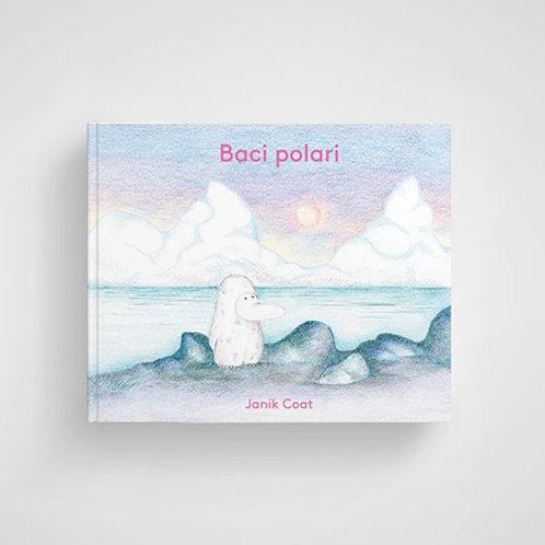 Baci polari - Janik Coat