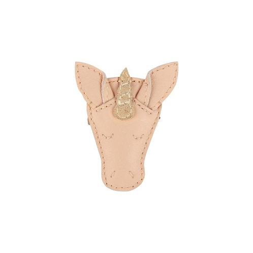 Donsje Fermacapelli - Unicorno
