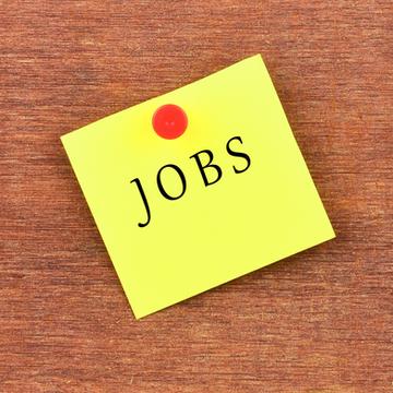Tempo di Cambiare Lavoro? 5 segnali che è il momento di aggiornare il tuo #CV