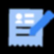 Stesura e Revisione CV.png