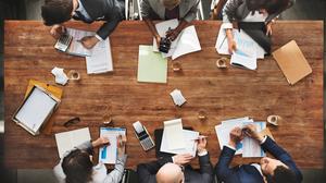 svoltajob | riunione di lavoro | career coaching | carriera | business meeting