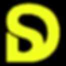 Logo DS_giallo grande_trasparente.png