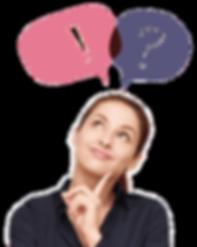 visual_questionкопия_optimized.png