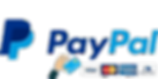 PayPal-2_optimized.png