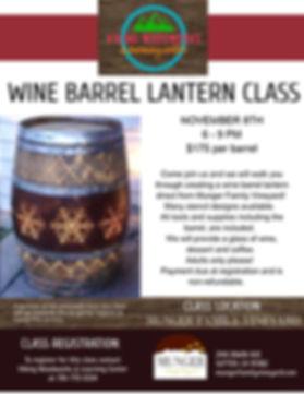 Barrel Lantern Per Barrel.jpg