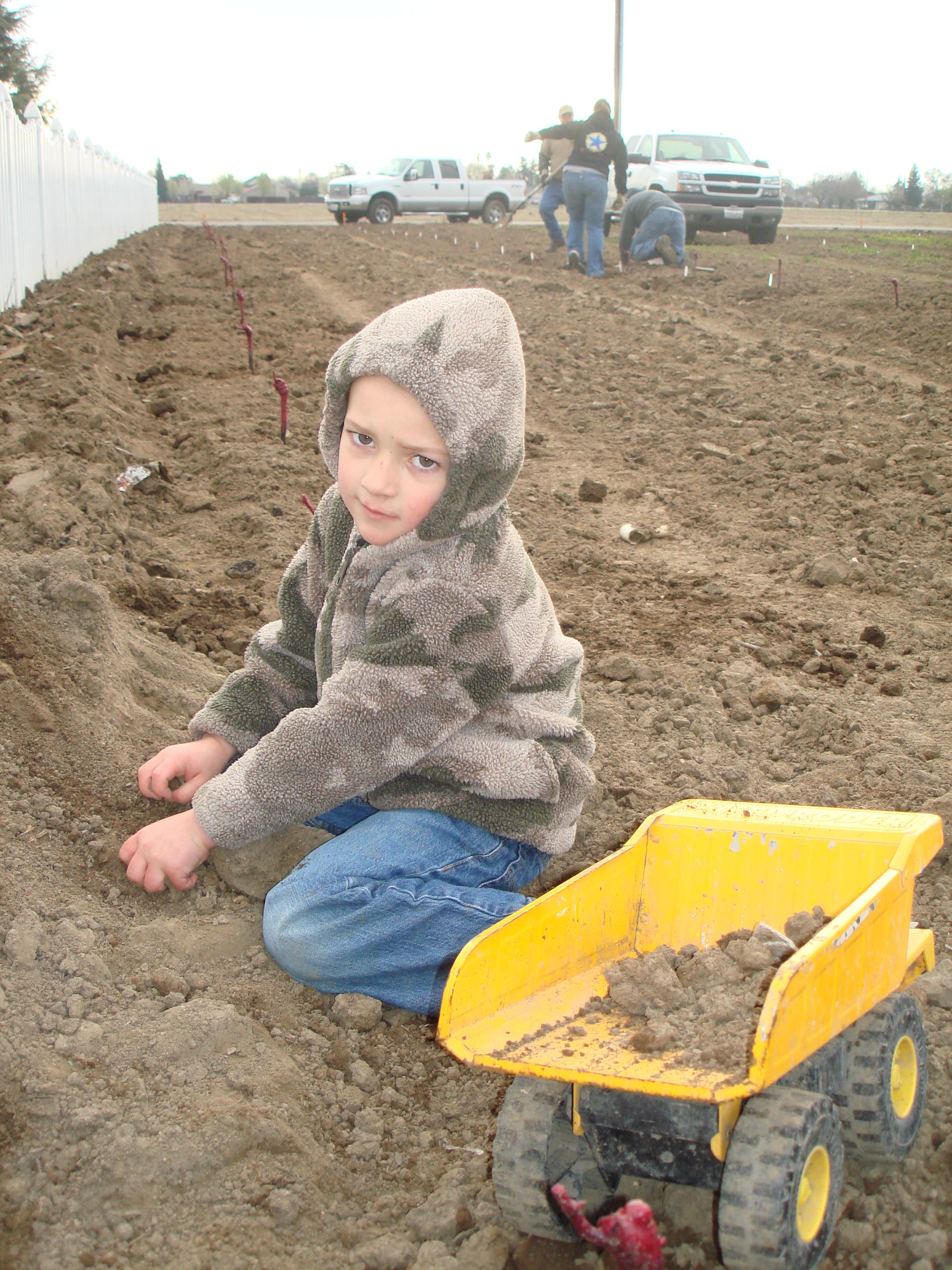 Planting 3-10 (2)