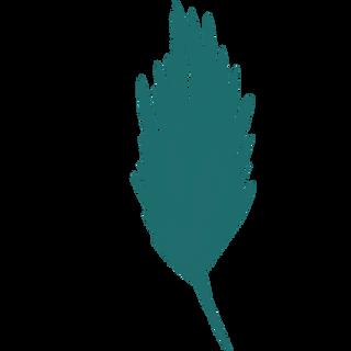 green floral desktop icon14.png