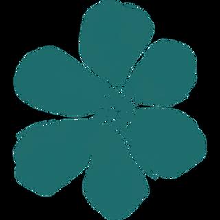 green floral desktop icon15.png