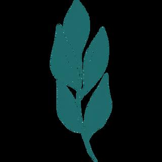 green floral desktop icon8.png