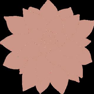 pink succulent5.png