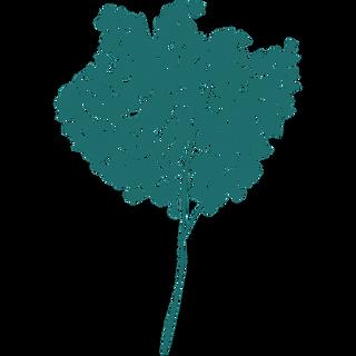 green floral desktop icon10.png