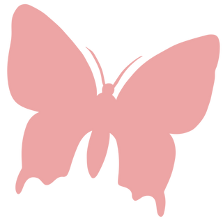 butterfly red .png