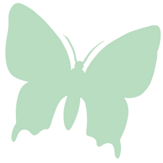 butterfly green.png