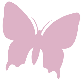 butterfly pink.png