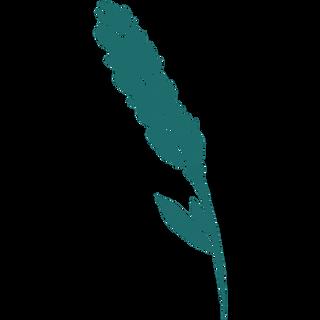 green floral desktop icon16.png