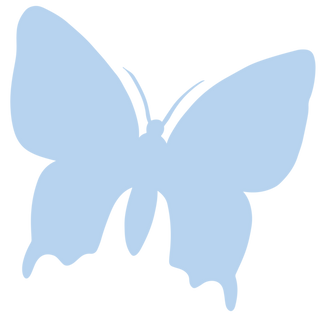 butterfly blue .png