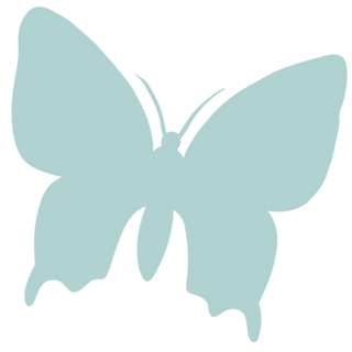 butterfly teal .png
