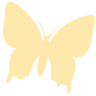butterfly yellow.png