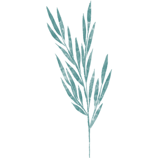 green floral desktop icon6.png