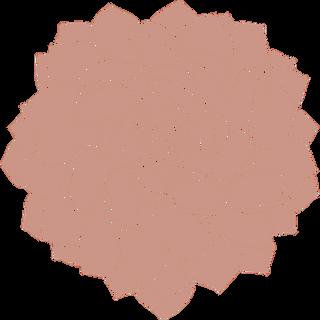 pink succulent3.png