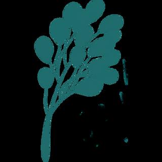 green floral desktop icon12.png