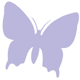 butterfly purple .png