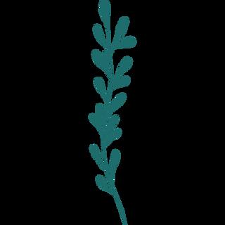 green floral desktop icon 1.png