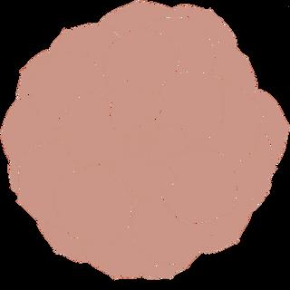 pink succulent8.png