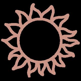 boho sun 3 .png