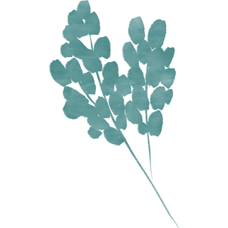 green floral desktop icon3.png
