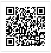 スクリーンショット 2019-08-10 11.09.51.png