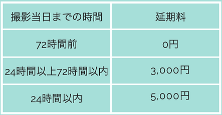 スクリーンショット 2019-11-15 9.43.16.png