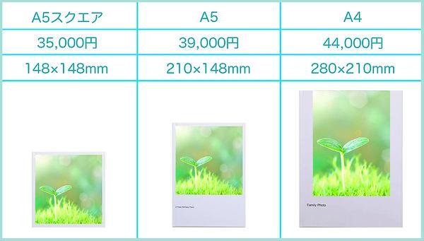 Photobook値段.jpg
