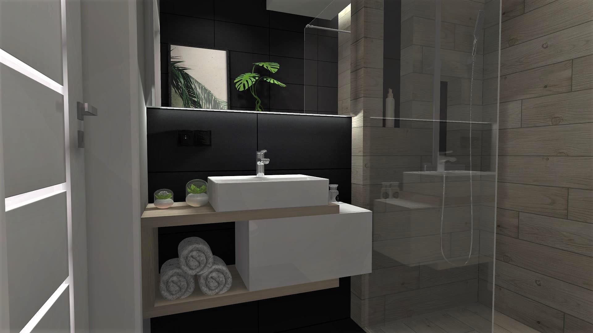 projekt_łazienki_Lubin_Designbox_6