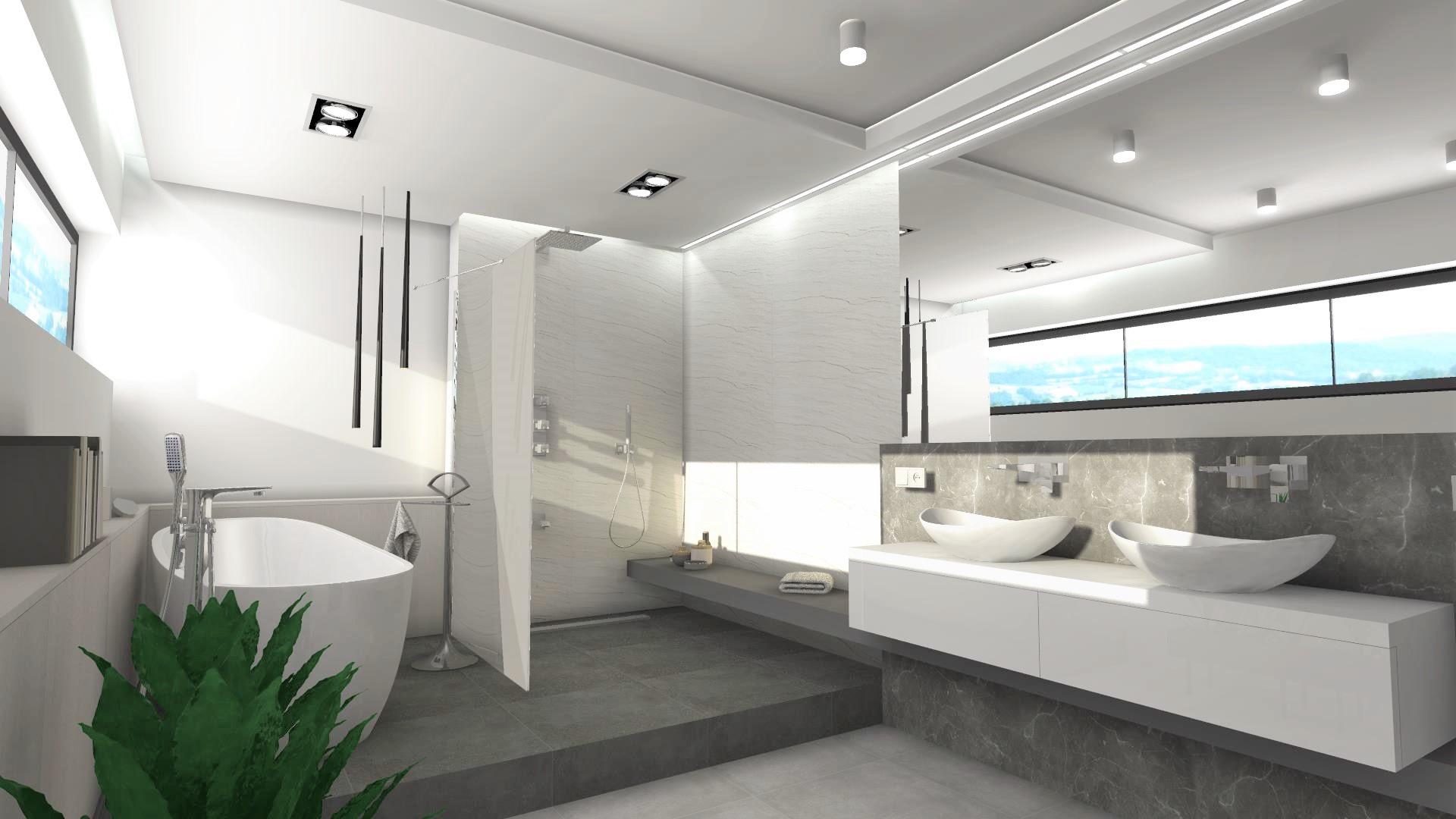 projekt wnętrza_projekt łazienki_Lubin_głogów_polskowice_Legnica_designbox_marta_bednarska_małek_2